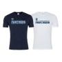Green Bay Packers Metal Bottle Opener