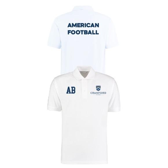 Houston Texans Metal Bottle Opener