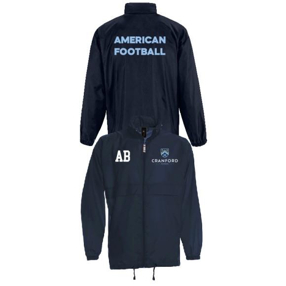 Jacksonville Jaguars Metal Bottle Opener