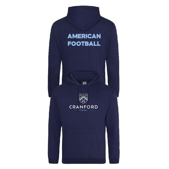 New England Patriots Metal Bottle Opener