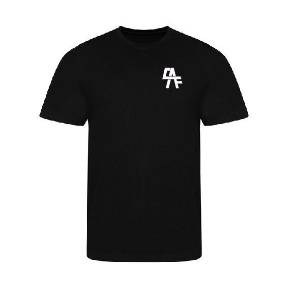 Pittsburgh Steelers Metal Bottle Opener