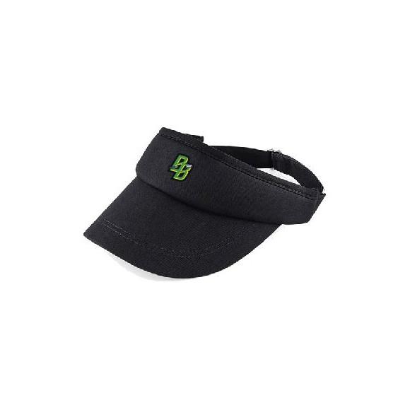 """Detroit Lions 4"""" x 4"""" Logo Decal"""