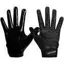 Cutters Rev Pro 3.0 Receiver Handschuhe - Solid