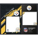 Pittsburgh Steelers Stationery Gift Set