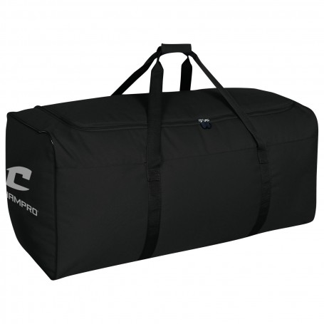 Champro All-Purpose Equipment Bag