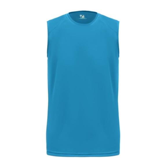 Champro AMT-1000 Compétence de la Position des épaulettes