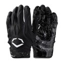 EvoShield Stunt Padded Receiver Gloves
