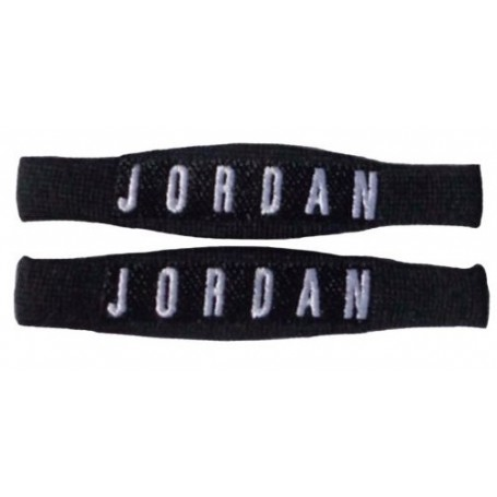 Jordan Dri-Fit Bicep Bands
