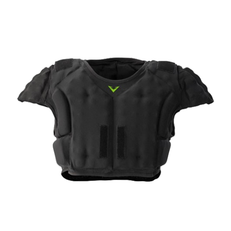 CarbonTek Compression Vest