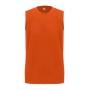 Riddell Phenom SK - Habilidad Posición