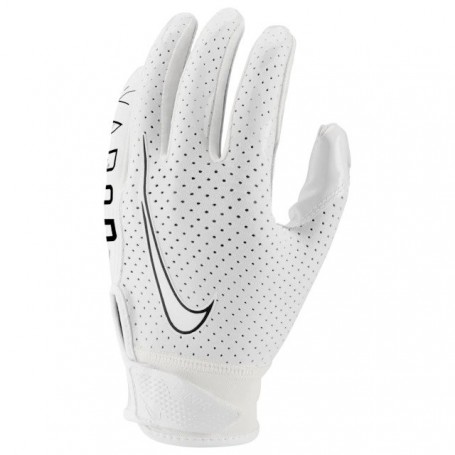 Nike Youth Vapor Jet 6.0 Football Gloves