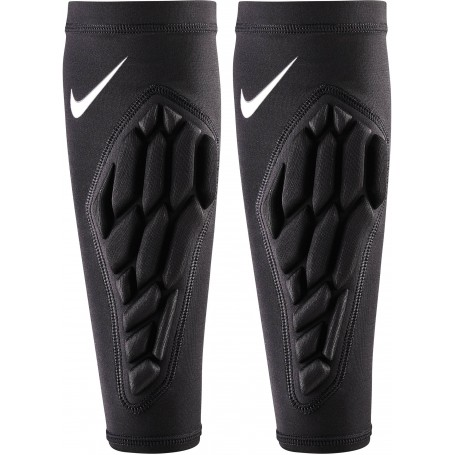 Nike Pro Hyperstrong Core Padded Shivers