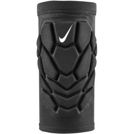 Nike Pro Hyperstrong Core Padded Multi-Wear Sleeves