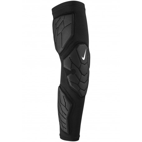Nike Pro Hyperstrong Padded Arm Sleeve (Left)