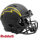 Los Angeles Chargers Eclipse Mini Speed