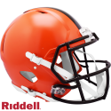 Cleveland Browns 2020 Full Size Authentic Speed Replica