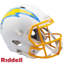 Los Angeles Chargers 2020 Full Size Speed Replica