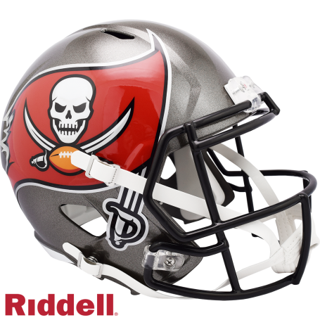 Tampa Bay Buccaneers 2020 Full Size Speed Replica