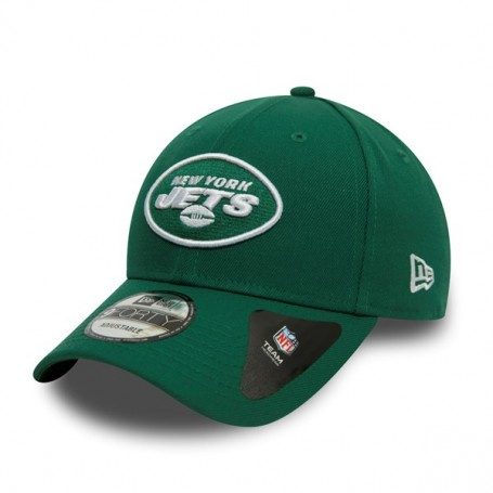 New York Jets (2020) NFL League 9Forty Cap