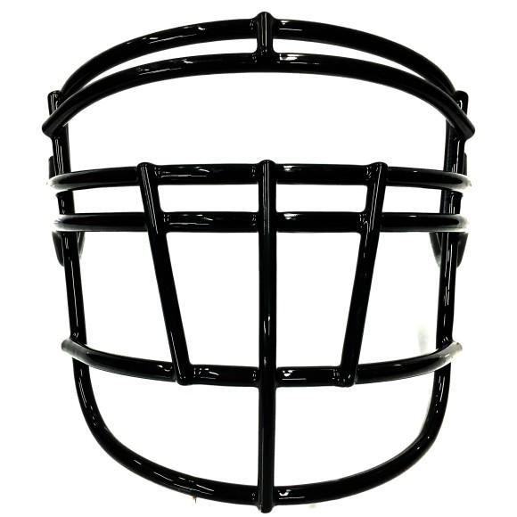 Schlitz-Taille Hose