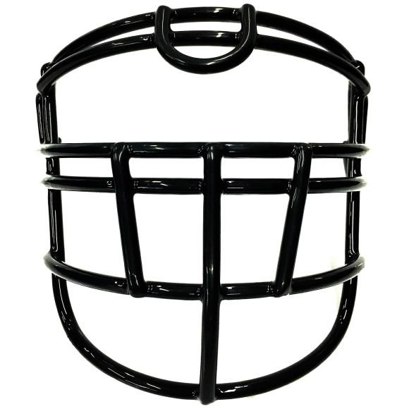 Ranurado De La Cintura De Los Pantalones