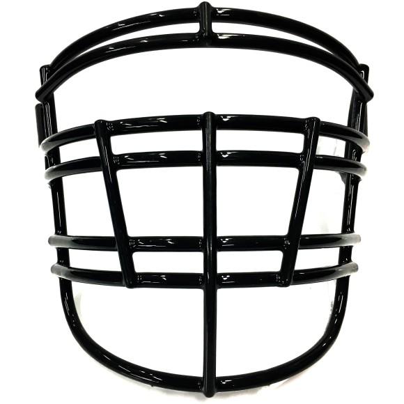 Intaglio Pantaloni A Vita
