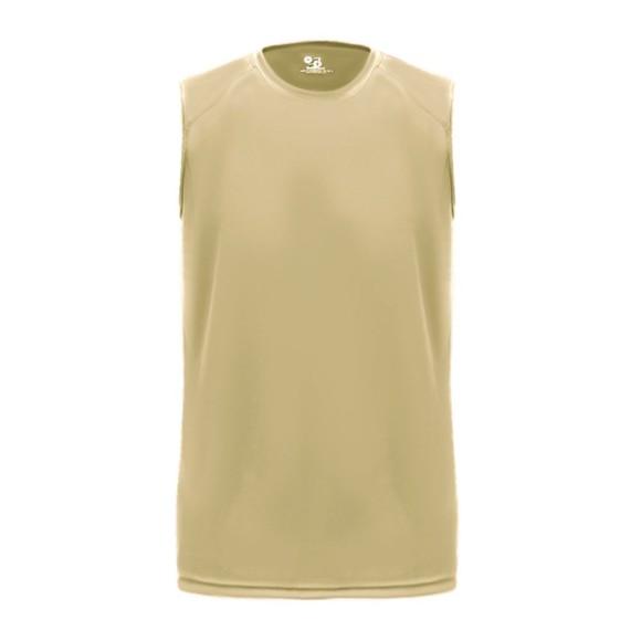 Schutt XV HD Tout Usage épaulettes