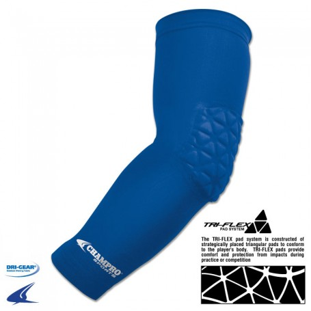 Champro Padded Arm Sleeve