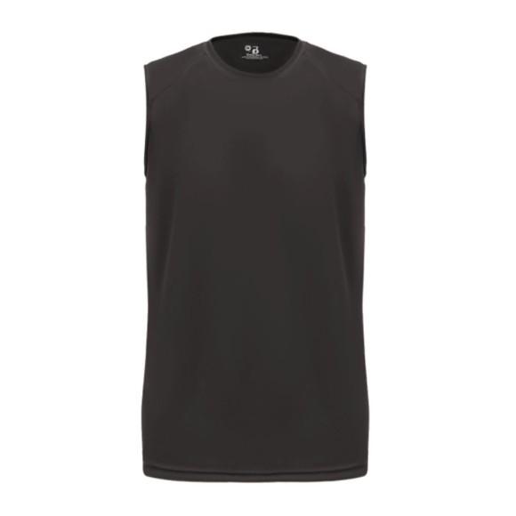 Schutt XV HD OL/DL Shoulder Pads