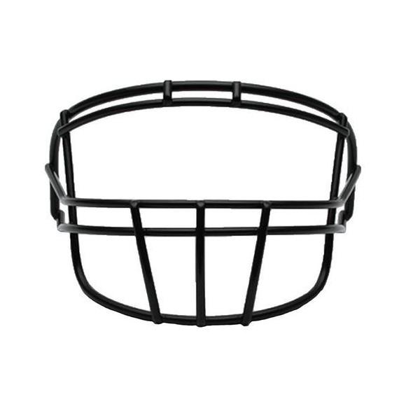 Champro Poly Spandex Pantalon De Jeu