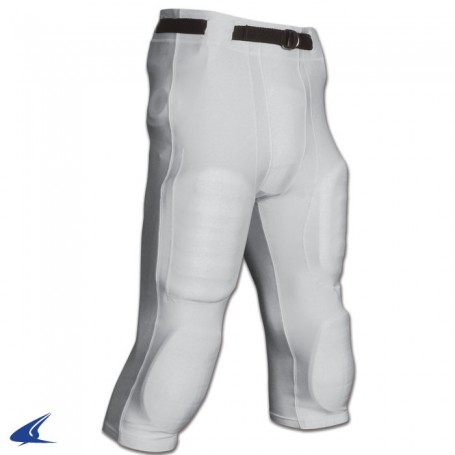 Champro Poly Spandex Game Pants