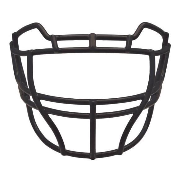 Champro Poly Spandex Game Pants