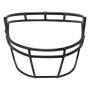 Nike Velocity 2.0 Pratique Jersey