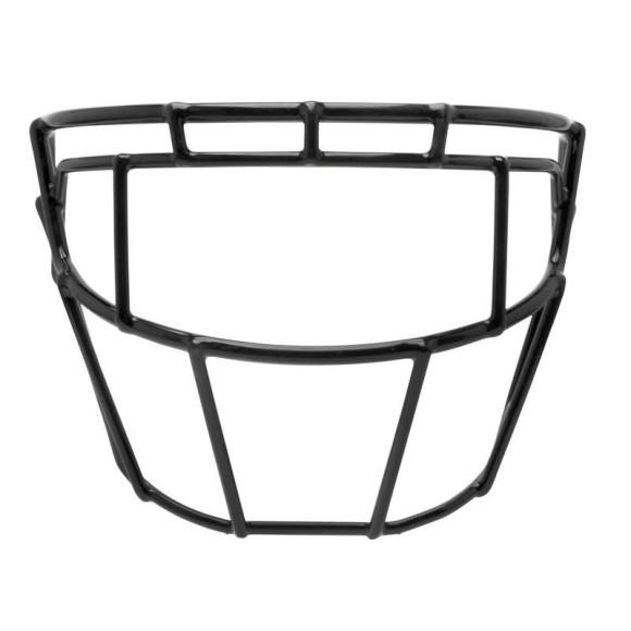 Velocidad De Nike 2.0 Práctica Jersey