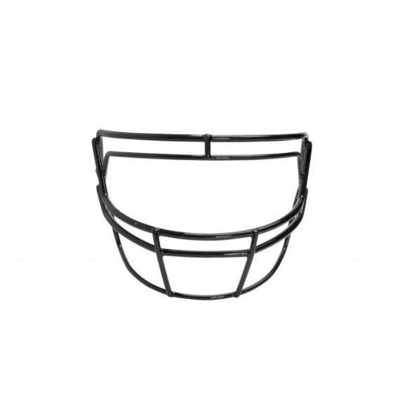 Nike Velocity 2.0 Pratica Jersey