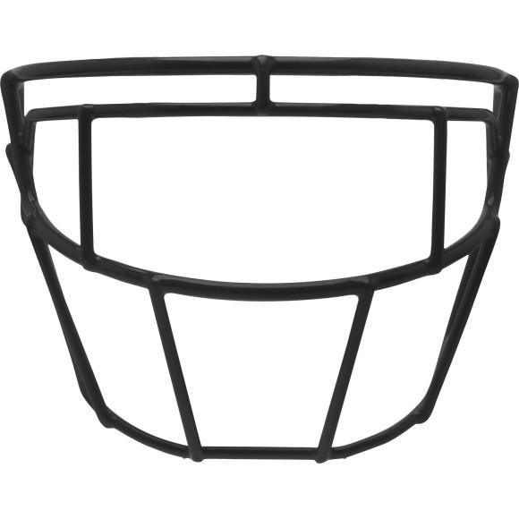 Nike-Velocity-2.0-Practice Jersey