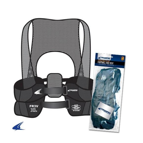 Reversible Scrimmage Vest