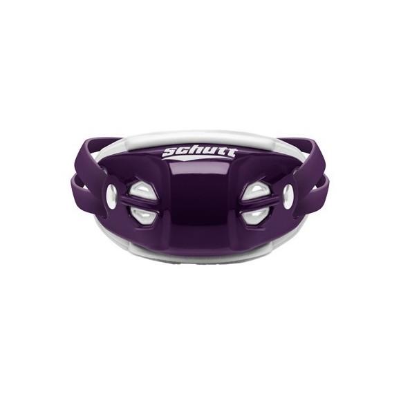 Elasticizzato Spandex Gioco Pantaloni