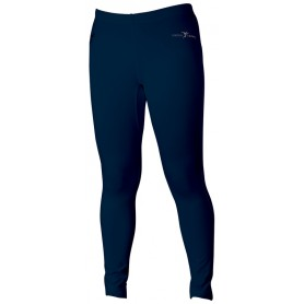 Full Force American Football Game Pants Lycra Stretch royal
