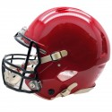 Riddell Speed Icon Classic