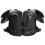 Xenith Xflexion Flyte Youth Shoulder Pads