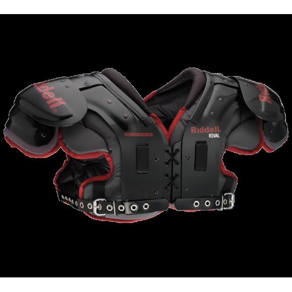 Nike Swoosh Armbà ¤ Nder