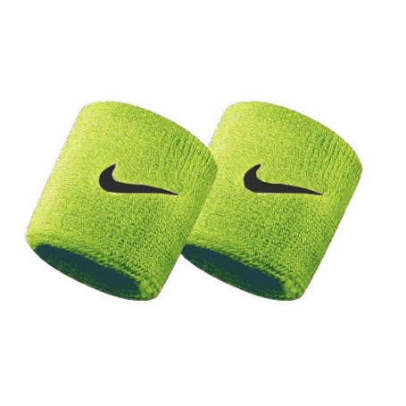 Bracelets Swoosh Nike