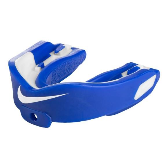 Muñequeras Nike Swoosh