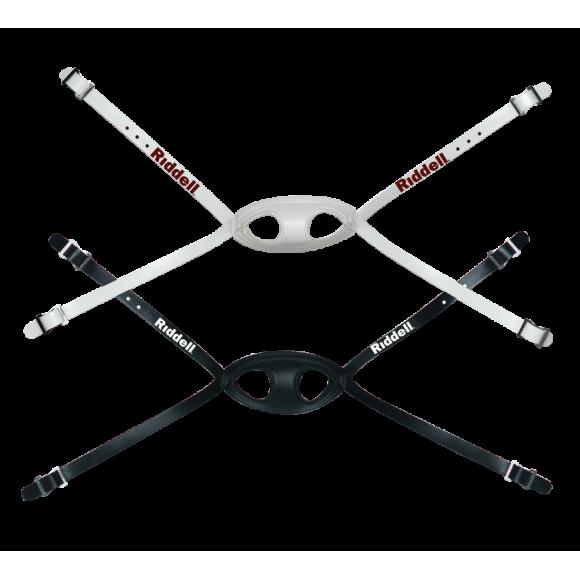 Blaireau Pro Compression Long Sleeve Top