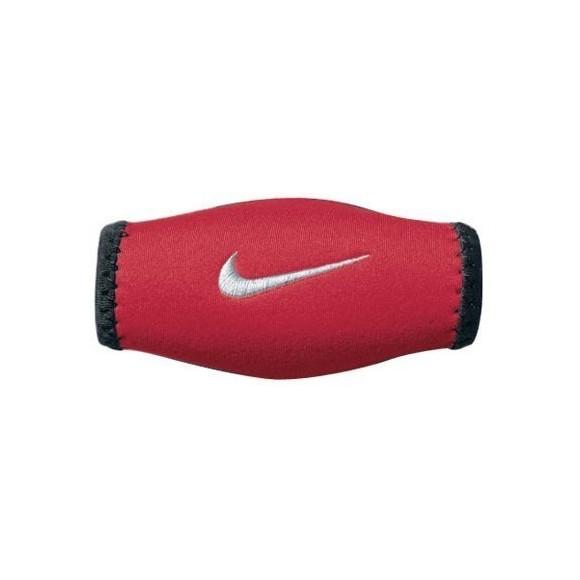 Multi Sport Pantalones Cortos De Lycra