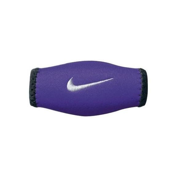 Multi Sport Pantaloncini In Lycra