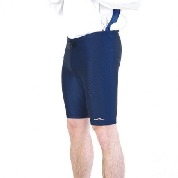 Multi Sport Short En Lycra