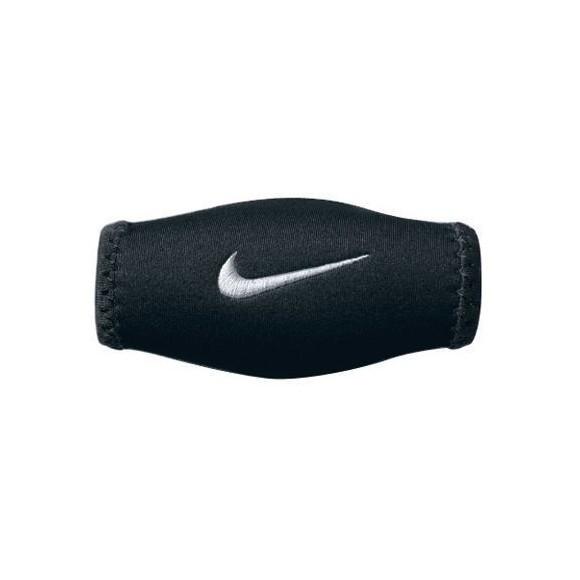 Multi Sport Lycra Shorts