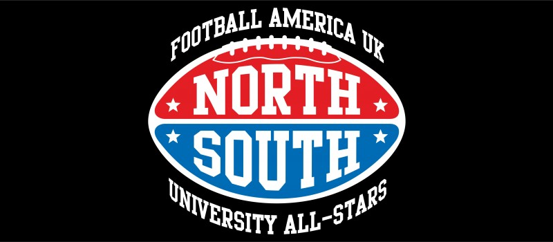 Football America UK - University All-stars Announced